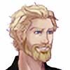 MikkelDanmark's avatar