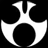 mikkelet's avatar