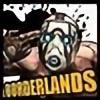 MikkelNPetersen's avatar