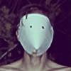 MikkelSommer's avatar