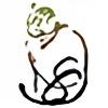 Mikkeneko's avatar