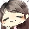 Mikkeu's avatar