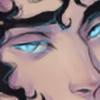 Mikkhos's avatar
