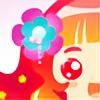 mikki-malu's avatar