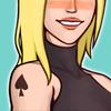 Mikki-NSFW's avatar