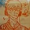 Mikki-Ta-Chan's avatar