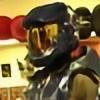 mikki429's avatar