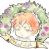 mikkichan17's avatar