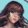 Mikkie33's avatar