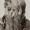 MikkiMarie's avatar