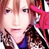 mikkir0's avatar