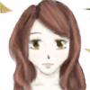 mikkitheenthusiast's avatar