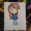 MikkiTikki's avatar