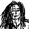 MikkMakk88's avatar