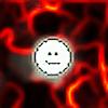 mikkokusha's avatar