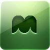 Mikkoliini's avatar