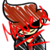 MikkoThePony's avatar