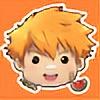 MikkouKun's avatar