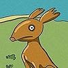 MikkoVoipio's avatar