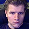 mikkow's avatar