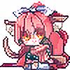 MikkuAdopts's avatar