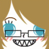 Mikkulaa's avatar