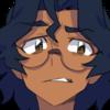 mikkusushi's avatar