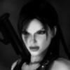Mikky100's avatar