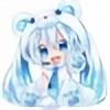 mikky26's avatar