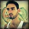 mikl1988's avatar