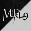 MikL9's avatar