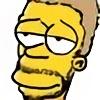MiKLBD's avatar