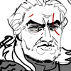 Miklche04's avatar