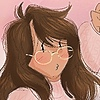 mikmik15's avatar