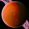 MikMogus's avatar