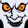miknas's avatar