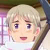 MiknCookies's avatar
