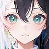 Miko-artist's avatar