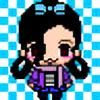 Miko-Chan10's avatar