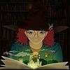 Miko-chan1414's avatar