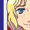 Miko-No-Base's avatar
