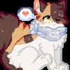 miko-shibe's avatar