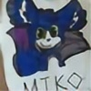 Miko-The-Fox's avatar