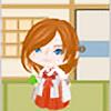 Miko1222's avatar