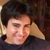 miko261's avatar