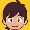 mikoarc's avatar