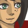 MikoBara's avatar