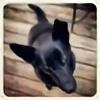 Mikobi's avatar