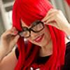 MikoBura's avatar