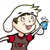 MikoDreemurr's avatar